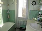 Vente Maison 9 pièces 128m² Grenoble (38000) - Photo 12