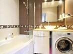 Vente Appartement 3 pièces 69m² Grenoble (38000) - Photo 9