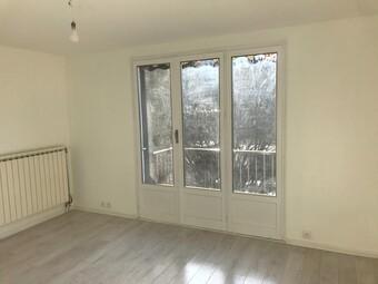 Location Appartement 3 pièces 63m² Gières (38610) - Photo 1