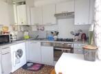 Sale Apartment 3 rooms 46m² Grenoble (38100) - Photo 1