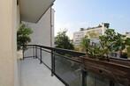 Vente Appartement 4 pièces 101m² Asnières-sur-Seine (92600) - Photo 10