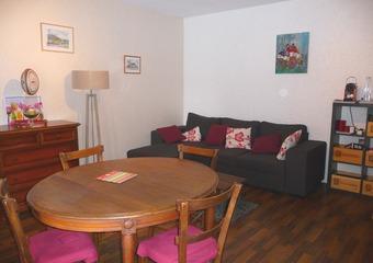 Vente Appartement 2 pièces 48m² Pau (64000)