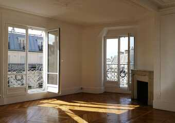 Vente Appartement 3 pièces 58m² Paris 10 (75010) - Photo 1