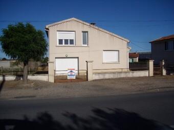 Vente Maison 4 pièces 75m² VIENNAY - Photo 1