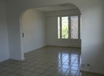 Vente Appartement 85m² Firminy (42700) - Photo 1