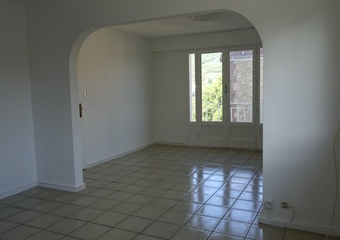 Vente Appartement 85m² Firminy (42700) - Photo 1