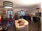 Vente Maison 4 pièces 122m² 7 KM MONTEREAU FAULT YONNE - Photo 4