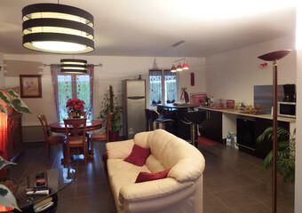 Vente Maison 4 pièces 122m² 7 KM MONTEREAU FAULT YONNE