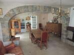 Vente Maison 7 pièces 163m² Cucq (62780) - Photo 2