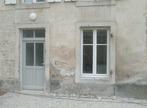 Location Appartement 2 pièces 35m² Neufchâteau (88300) - Photo 5