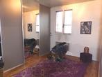 Vente Maison 4 pièces 120m² Bellerive-sur-Allier (03700) - Photo 8