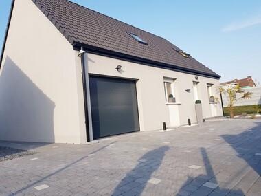 Vente Maison 5 pièces 100m² Loison-sous-Lens (62218) - photo
