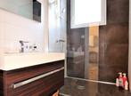 Vente Appartement 5 pièces 123m² Grenoble (38000) - Photo 8