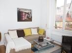 Vente Appartement 3 pièces 52m² Grenoble (38000) - Photo 1