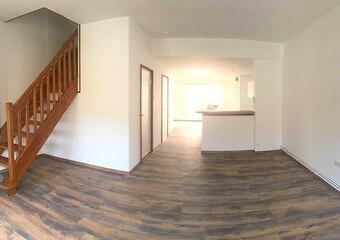 Location Appartement 4 pièces 105m² Gravelines (59820) - Photo 1