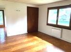 Location Appartement 2 pièces 50m² Saint-Pierre-en-Faucigny (74800) - Photo 6