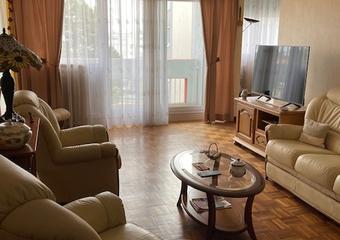 Vente Appartement 5 pièces 90m² Le Havre (76600) - Photo 1