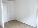 Location Appartement 3 pièces 58m² Le Havre (76600) - Photo 5