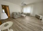 Vente Appartement 2 pièces 57m² Mulhouse (68100) - Photo 1