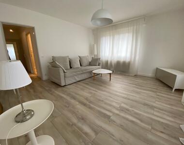 Vente Appartement 2 pièces 57m² Mulhouse (68100) - photo