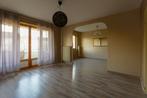 Vente Appartement 4 pièces 77m² Mulhouse (68100) - Photo 2
