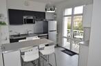 Vente Appartement 2 pièces 53m² Arcachon (33120) - Photo 1