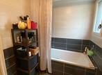 Vente Appartement 4 pièces 92m² Biviers (38330) - Photo 12