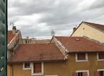Location Appartement 2 pièces 48m² Bourg-de-Péage (26300) - Photo 7