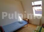 Vente Appartement 4 pièces 57m² Douvrin (62138) - Photo 4