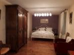 Vente Maison 11 pièces 320m² Beauregard-l'Évêque (63116) - Photo 8