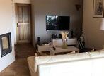 Sale House 7 rooms 210m² Cadenet (84160) - Photo 7