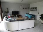 Sale House 4 rooms 80m² Faverolles (28210) - Photo 2