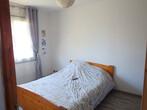 Vente Maison 3 pièces 74m² 12 KM EGREVILLE - Photo 7