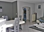 Vente Maison 5 pièces 105m² Miribel (01700) - Photo 3