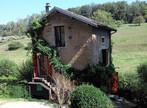Vente Maison 3 pièces 62m² Le Clerjus (88240) - Photo 1