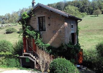 Sale House 3 rooms 62m² Le Clerjus (88240) - Photo 1