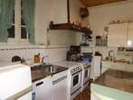 Vente Maison / chalet 6 pièces 143m² Saint-Gervais-les-Bains (74170) - Photo 10