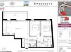 Renting Apartment 3 rooms 72m² Dax (40100) - Photo 5