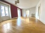 Renting Apartment 3 rooms 96m² Annemasse (74100) - Photo 1