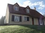 Vente Maison 5 pièces 133m² Thenay (36800) - Photo 1