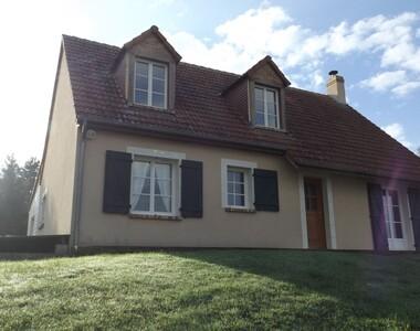 Vente Maison 5 pièces 133m² Thenay (36800) - photo