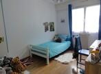 Location Appartement 4 pièces 85m² Saint-Martin-d'Uriage (38410) - Photo 5