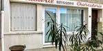 Vente Maison 8 pièces 164m² Colombier-le-Jeune (07270) - Photo 5