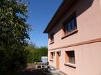 Vente Maison 7 pièces 125m² Saint-Étienne-de-Saint-Geoirs (38590) - Photo 8