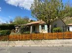 Vente Maison 6 pièces 140m² Crozes-Hermitage (26600) - Photo 1