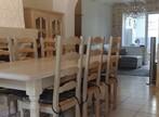 Vente Maison 8 pièces 90m² Hénin-Beaumont (62110) - Photo 1