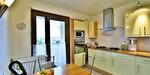 Vente Appartement 3 pièces 82m² Annemasse (74100) - Photo 4