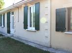 Vente Maison 4 pièces 138m² Audenge (33980) - Photo 2
