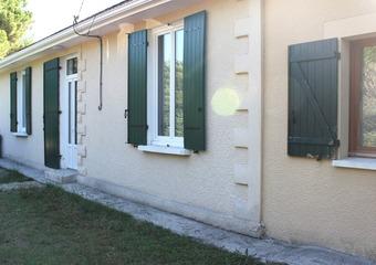 Vente Maison 4 pièces 138m² Audenge (33980) - Photo 1