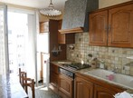 Vente Appartement 4 pièces 69m² Seyssinet-Pariset (38170) - Photo 6